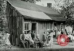Image of Mountain families Berea Kentucky United States USA, 1933, second 46 stock footage video 65675021267