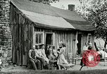 Image of Mountain families Berea Kentucky United States USA, 1933, second 47 stock footage video 65675021267