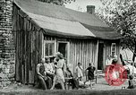 Image of Mountain families Berea Kentucky United States USA, 1933, second 48 stock footage video 65675021267