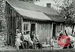 Image of Mountain families Berea Kentucky United States USA, 1933, second 49 stock footage video 65675021267