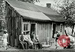 Image of Mountain families Berea Kentucky United States USA, 1933, second 50 stock footage video 65675021267