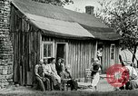 Image of Mountain families Berea Kentucky United States USA, 1933, second 51 stock footage video 65675021267