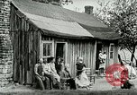 Image of Mountain families Berea Kentucky United States USA, 1933, second 52 stock footage video 65675021267