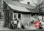 Image of Mountain families Berea Kentucky United States USA, 1933, second 53 stock footage video 65675021267