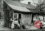 Image of Mountain families Berea Kentucky United States USA, 1933, second 54 stock footage video 65675021267
