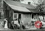 Image of Mountain families Berea Kentucky United States USA, 1933, second 55 stock footage video 65675021267