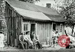 Image of Mountain families Berea Kentucky United States USA, 1933, second 56 stock footage video 65675021267