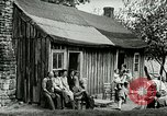 Image of Mountain families Berea Kentucky United States USA, 1933, second 57 stock footage video 65675021267