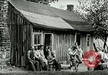 Image of Mountain families Berea Kentucky United States USA, 1933, second 58 stock footage video 65675021267