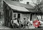 Image of Mountain families Berea Kentucky United States USA, 1933, second 59 stock footage video 65675021267