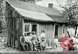 Image of Mountain families Berea Kentucky United States USA, 1933, second 60 stock footage video 65675021267
