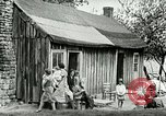 Image of Mountain families Berea Kentucky United States USA, 1933, second 61 stock footage video 65675021267