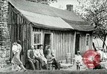 Image of Mountain families Berea Kentucky United States USA, 1933, second 62 stock footage video 65675021267