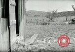 Image of Poultry farm Berea Kentucky United States USA, 1933, second 21 stock footage video 65675021269