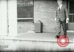 Image of Berea College students Berea Kentucky United States USA, 1933, second 28 stock footage video 65675021271
