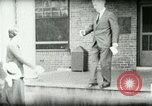Image of Berea College students Berea Kentucky United States USA, 1933, second 29 stock footage video 65675021271