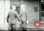 Image of Berea College students Berea Kentucky United States USA, 1933, second 30 stock footage video 65675021271