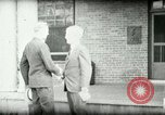 Image of Berea College students Berea Kentucky United States USA, 1933, second 31 stock footage video 65675021271