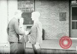 Image of Berea College students Berea Kentucky United States USA, 1933, second 32 stock footage video 65675021271