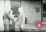 Image of Berea College students Berea Kentucky United States USA, 1933, second 33 stock footage video 65675021271
