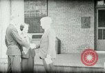 Image of Berea College students Berea Kentucky United States USA, 1933, second 34 stock footage video 65675021271