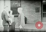 Image of Berea College students Berea Kentucky United States USA, 1933, second 36 stock footage video 65675021271