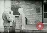 Image of Berea College students Berea Kentucky United States USA, 1933, second 39 stock footage video 65675021271