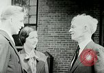 Image of Berea College students Berea Kentucky United States USA, 1933, second 45 stock footage video 65675021271