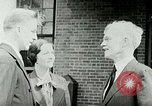 Image of Berea College students Berea Kentucky United States USA, 1933, second 46 stock footage video 65675021271