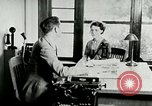 Image of Berea College students Berea Kentucky United States USA, 1933, second 58 stock footage video 65675021271