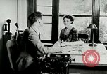 Image of Berea College students Berea Kentucky United States USA, 1933, second 59 stock footage video 65675021271