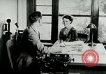 Image of Berea College students Berea Kentucky United States USA, 1933, second 61 stock footage video 65675021271
