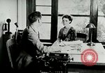 Image of Berea College students Berea Kentucky United States USA, 1933, second 62 stock footage video 65675021271