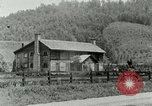 Image of Modern methods Berea Kentucky United States USA, 1933, second 17 stock footage video 65675021273