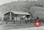 Image of Modern methods Berea Kentucky United States USA, 1933, second 19 stock footage video 65675021273