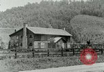 Image of Modern methods Berea Kentucky United States USA, 1933, second 20 stock footage video 65675021273