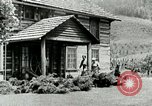 Image of Modern methods Berea Kentucky United States USA, 1933, second 38 stock footage video 65675021273