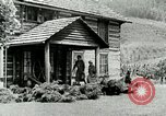 Image of Modern methods Berea Kentucky United States USA, 1933, second 39 stock footage video 65675021273