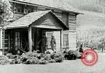 Image of Modern methods Berea Kentucky United States USA, 1933, second 40 stock footage video 65675021273