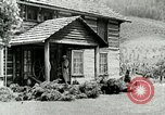 Image of Modern methods Berea Kentucky United States USA, 1933, second 42 stock footage video 65675021273