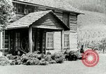 Image of Modern methods Berea Kentucky United States USA, 1933, second 46 stock footage video 65675021273