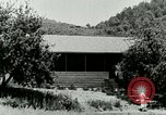 Image of Modern methods Berea Kentucky United States USA, 1933, second 58 stock footage video 65675021273
