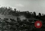 Image of Mining Community Berea Kentucky United States USA, 1933, second 15 stock footage video 65675021277