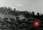 Image of Mining Community Berea Kentucky United States USA, 1933, second 16 stock footage video 65675021277