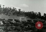 Image of Mining Community Berea Kentucky United States USA, 1933, second 17 stock footage video 65675021277