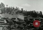 Image of Mining Community Berea Kentucky United States USA, 1933, second 18 stock footage video 65675021277