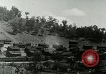 Image of Mining Community Berea Kentucky United States USA, 1933, second 19 stock footage video 65675021277