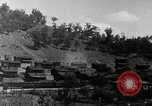 Image of Mining Community Berea Kentucky United States USA, 1933, second 20 stock footage video 65675021277