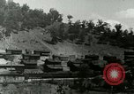 Image of Mining Community Berea Kentucky United States USA, 1933, second 22 stock footage video 65675021277