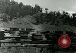 Image of Mining Community Berea Kentucky United States USA, 1933, second 23 stock footage video 65675021277